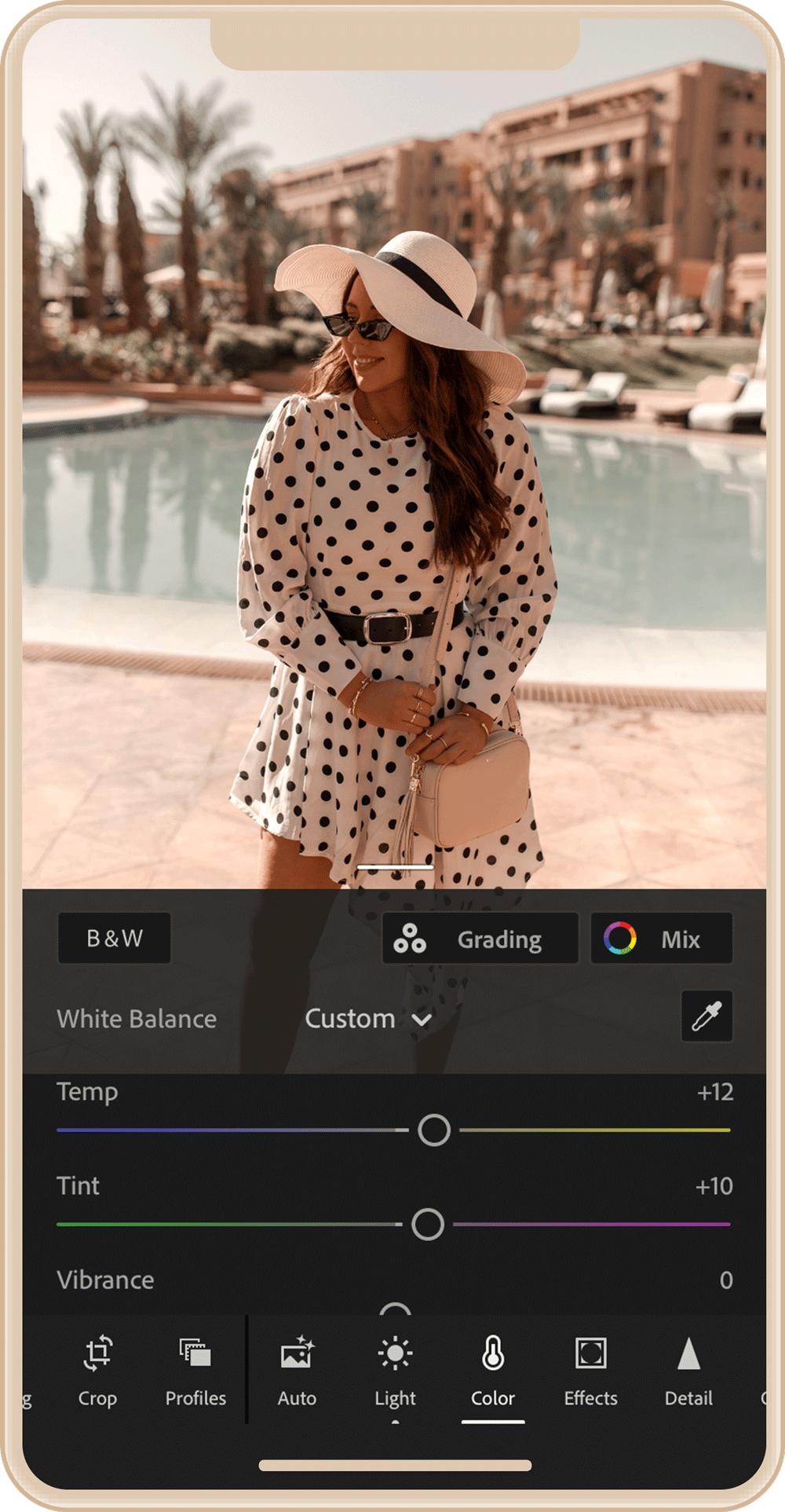 kelseyinlondon-perfect-instagram-feed-theme-lightroom-preset-blogger-influencer