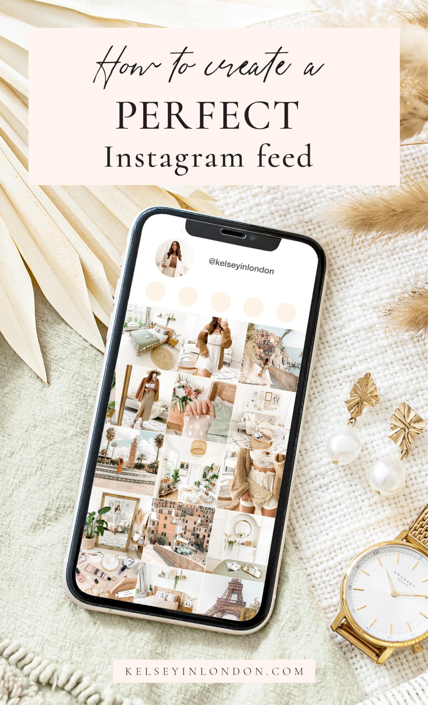 kelseyinlondon-perfect-instagram-feed-theme-lightroom-preset-blogger-influencer-presetsbykelsey-presets-by-kelsey