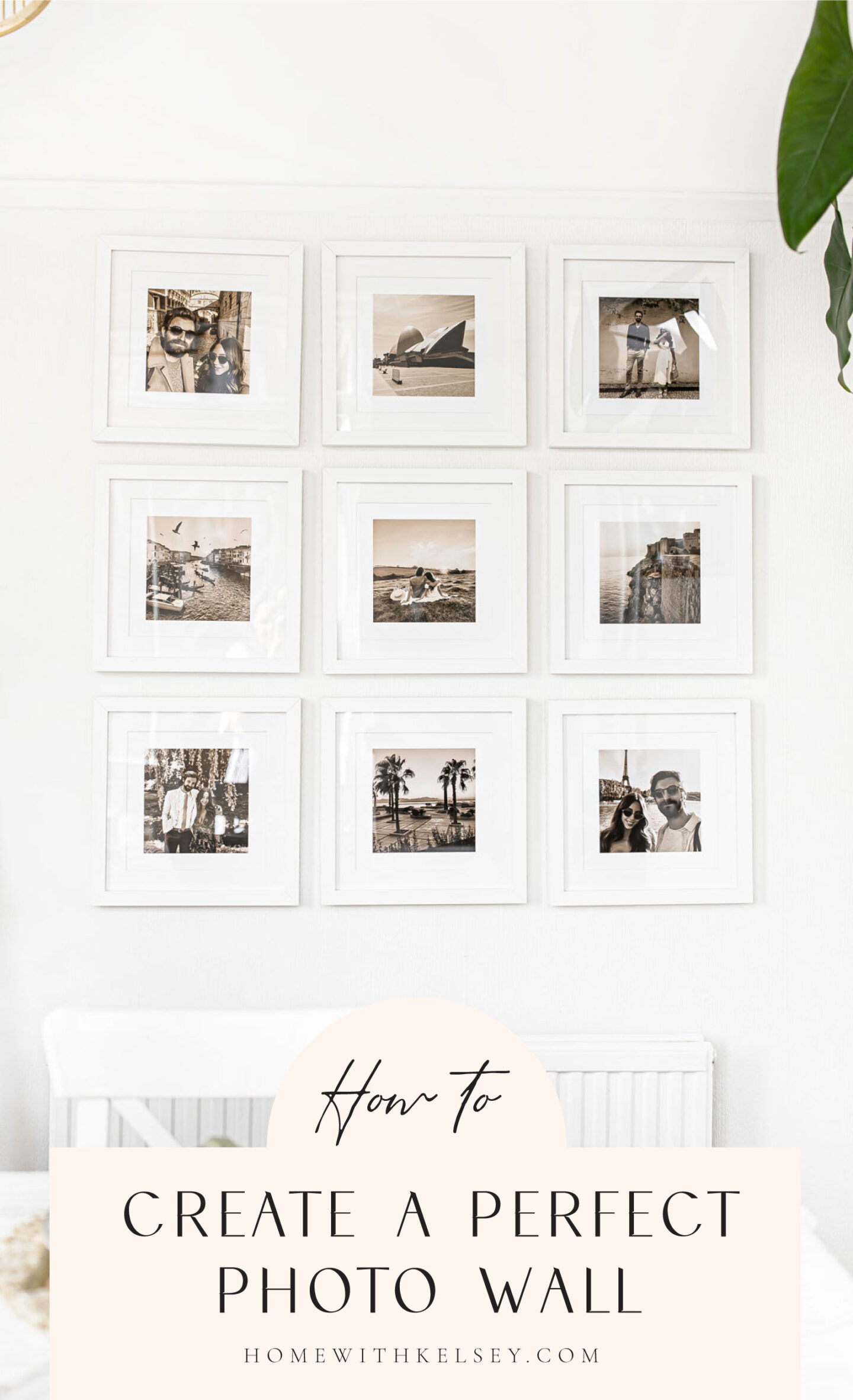 photo-wall-gallery-wall-homewithkelsey-photo-prints-cewe-photoworld