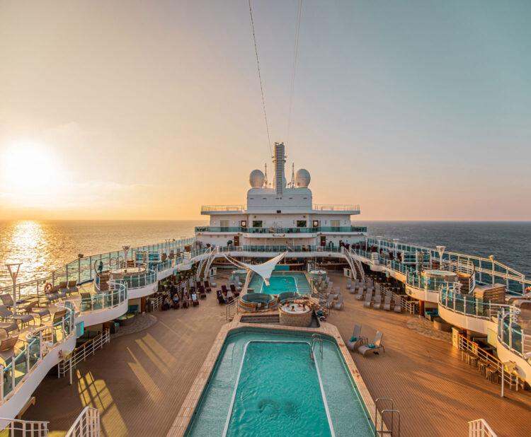 sky-princess-review-princess-cruises-kelseyinlondon-kelsey-heinrichs-uk-travel-blogger